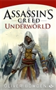 Assassin's creed Underworld Vol.8
